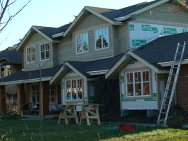 James Hardie Siding,Trim,Soffit
